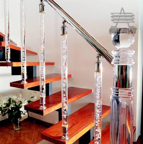 сайт стеклянные перила для лестниц в калининграде автобусом